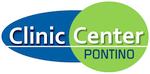 Clinic Center Pontino
